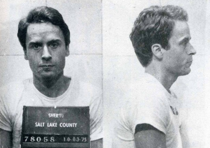 5 Sadistic Serial Killers Whose Spirits Still Remain