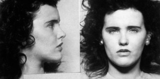 Hollywood's Darkest Secret: Who Killed The Black Dahlia?