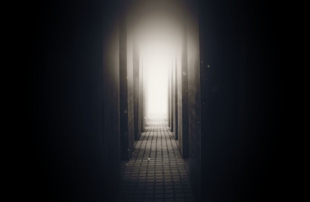 At the Stroke of Midnight: 7 Paranormal Games to Play in the Dark Tonight
