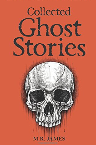 10 Haunting Ghost Stories That Every Book Lover Needs to Read