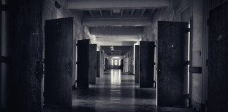 15 True Tales from the Psychiatric Ward that Will Give You the Creeps
