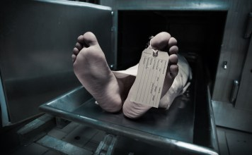 Bizarre Deaths: 10 of the Strangest and Most Unusual Ways People Have Died