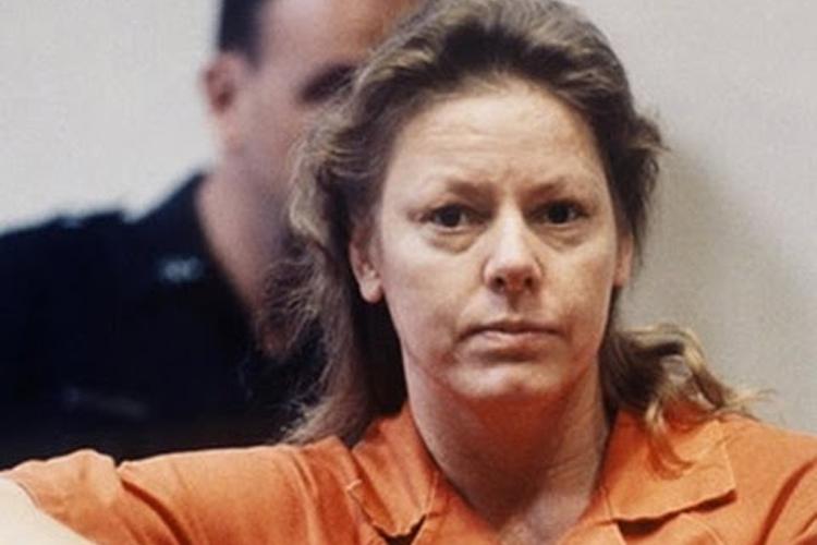 Femmes méchantes: 13 tueuses en série les plus meurtrières de l'histoire