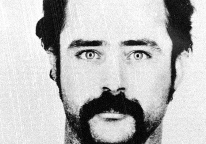 13 of the Most Disturbing Last Words from Death Row Prisoners
