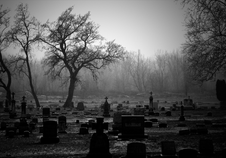 Pièges à démons et 6 autres secrets les plus effrayants découverts dans les maisons des gens