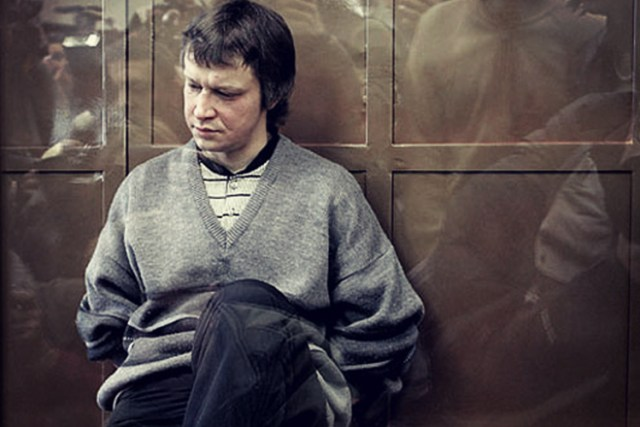 Death by Numbers: 10 Most Murderous Serial Killers by Victim Count