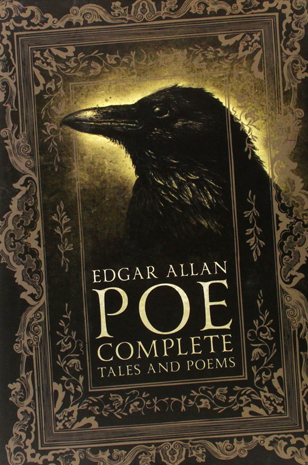10 Little-Known Facts About Edgar Allan