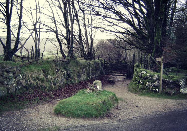 Les 7 tombes et sites funéraires les plus étranges du monde