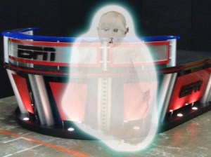 espn, bill simmons, ghost baby
