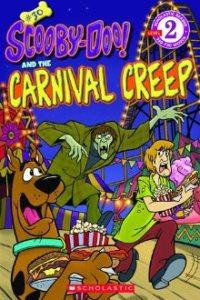 scooby doo, amusement park, carnical, haunted, ghost hunters