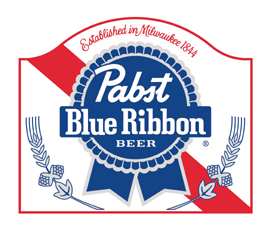 Pabst and Olympic Beer are offering a reward for proof of Bigfoot
