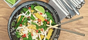 rice-noodle-salad-recipe