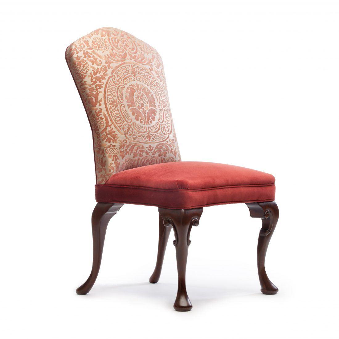 georgia chair company cheap egg pod the odd