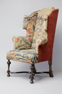 unusual chair company chichester covers to fit ikea dining chairs homepage the odd