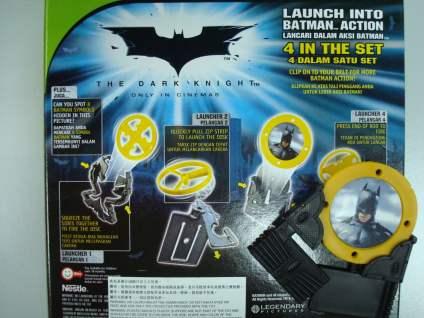 batman-toy