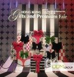 trade show promo gift