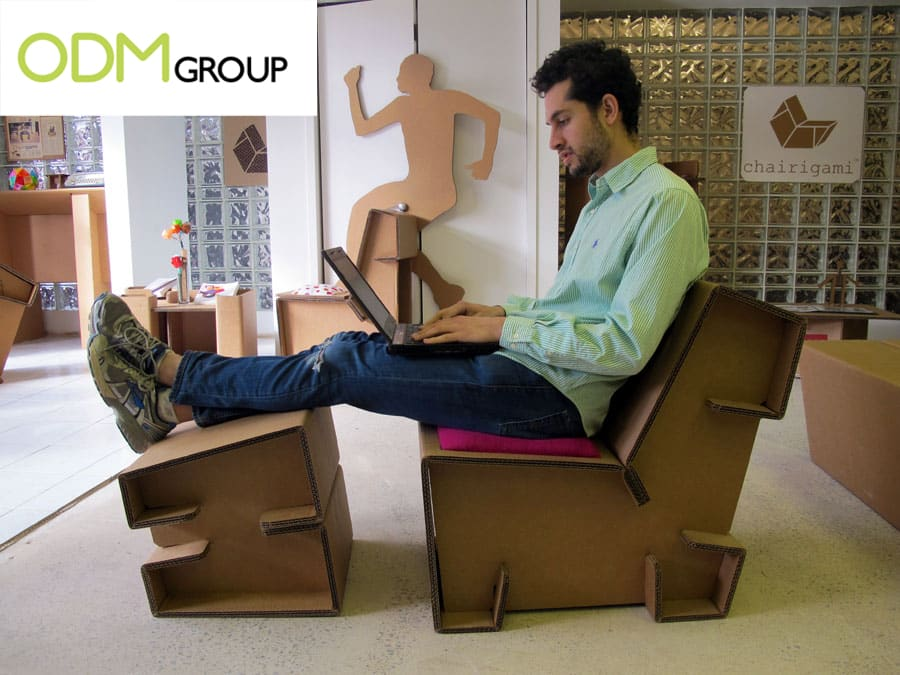 Innovative Home Furniture