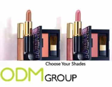 Beauty Promo Product