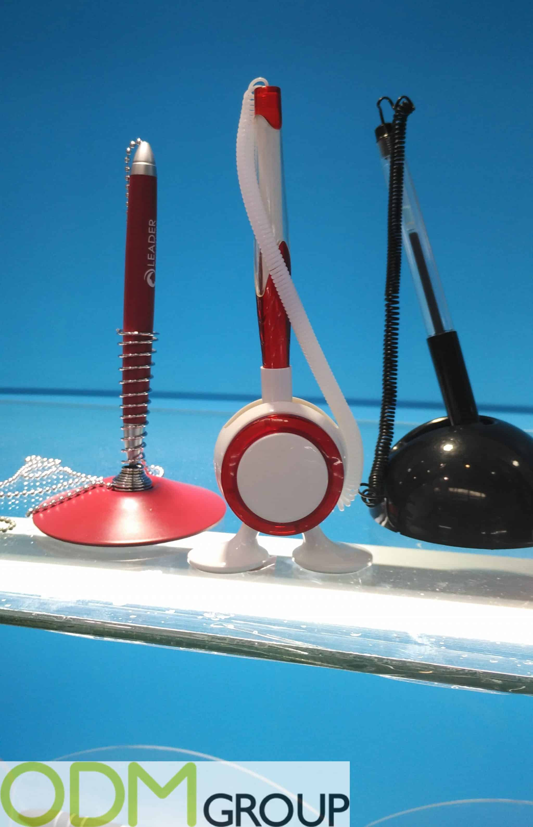 idea office supplies. Promotional Office Supplies Idea \u2013 Counter Top Pen Holders   TheODMGroup Blog S