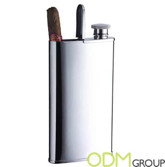 promotion strategy of the tobacco industry Advertising and promotion as with any consumer product, tobacco industry marketing efforts show clear evidence of targeting speciic population subgroups and using themes and strategies designed to build.