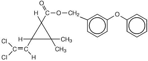 Acticin Cream (Mylan Bertek), Drug Reference Encyclopedia