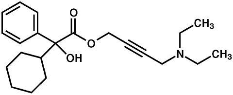 Fosamax : Fosamax 50mg 4mg, fosamax plus tabletas 70 mg