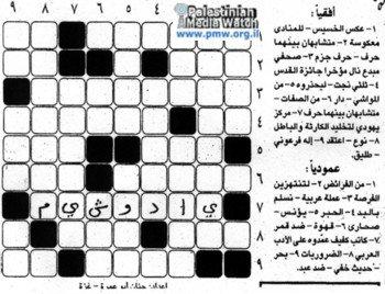 logan of 60 minutes crossword puzzle clue