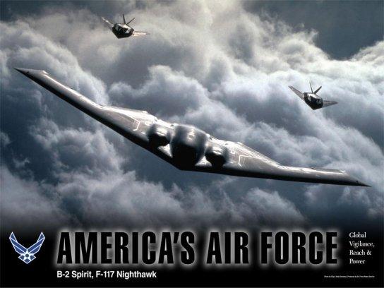 https://i0.wp.com/www.theodoresworld.net/pics/0909/USAF_BDImage19.jpg