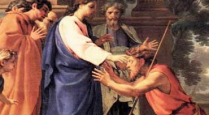jesus_cures_blind_2