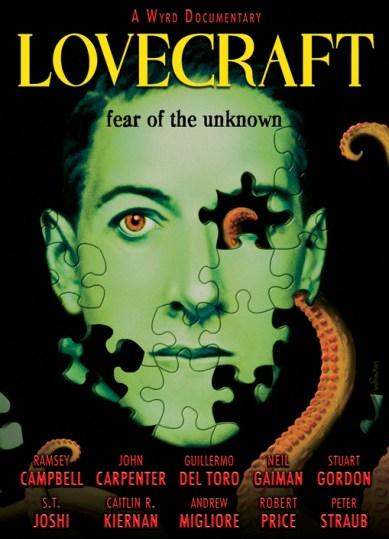 https://i0.wp.com/www.theofantastique.com/wp-content/uploads/2008/11/lovecraft_poster.jpg?resize=389%2C539
