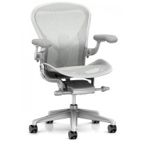 Aeron Chair Parts Uk. furniture aeron chair repair herman ...