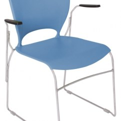 Artco Bell Chairs Pottery Barn Slipcovers Chair The Office Leader. Discover Hd Ds00 Ds3a, Plastic Sled Base Student