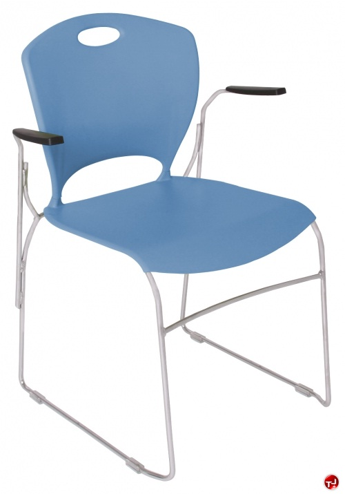 artco bell chairs folding chair in bag the office leader. discover hd ds00 ds3a, plastic sled base student