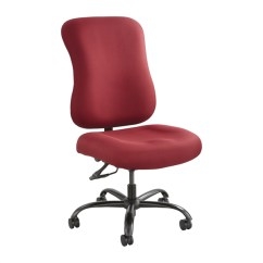 Knoll Rpm Chair Heated Massage Recliner High Back Armless Office Chairs - Bing Images