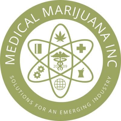 Organogramas Medical Marijuana - The Official Board