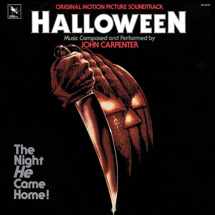 Risultato immagine per halloween carpenter