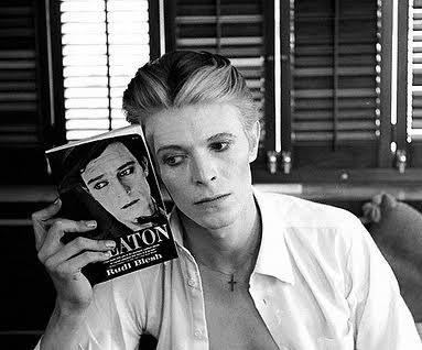 bowie and buster book 01