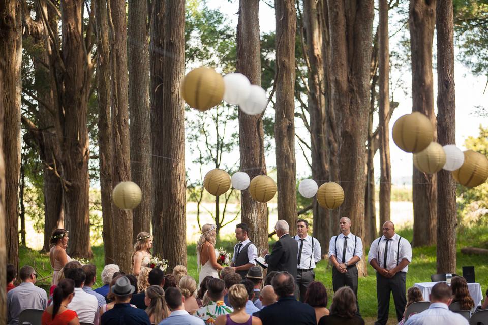 The-official-photographers-Orini-Wedding-_MG_1245