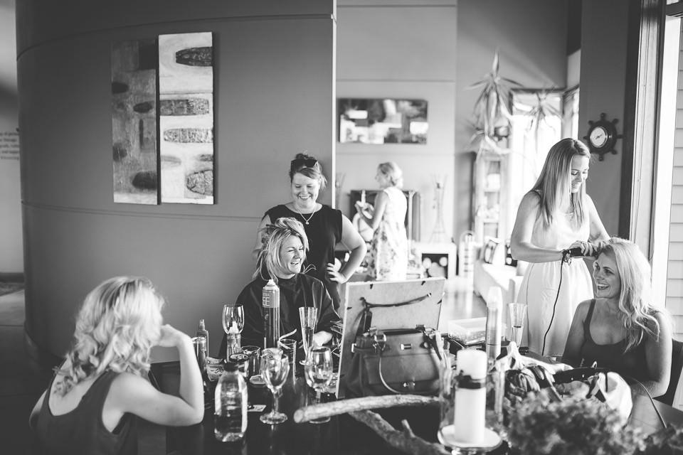 The-official-photographers-Orini-Wedding-_MG_1703