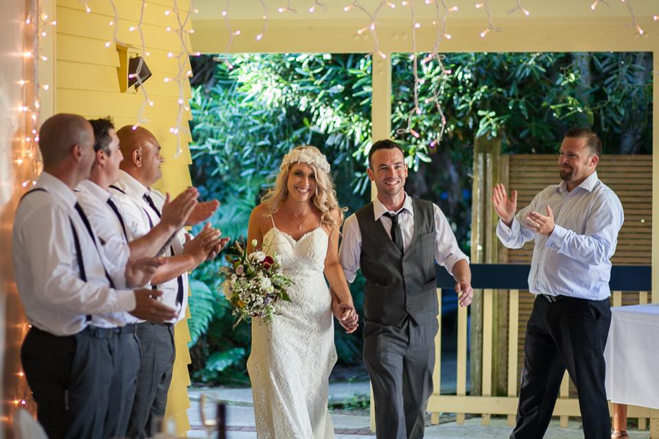 The-official-photographers-Orini-Wedding-_MG_3419