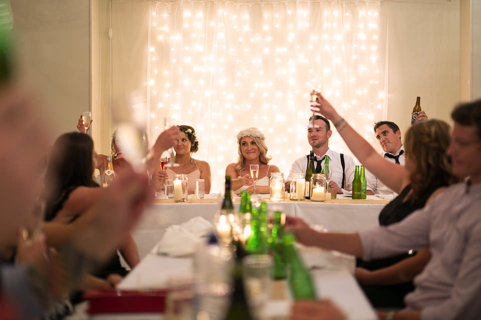 The-official-photographers-Orini-Wedding-_MG_3492-2