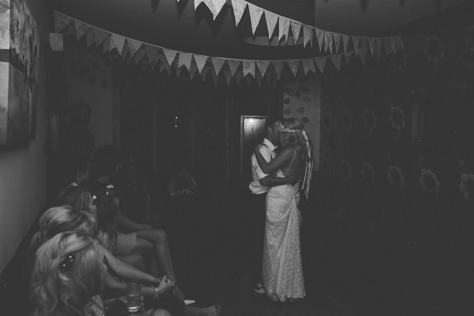 The-official-photographers-Orini-Wedding-_MG_3674