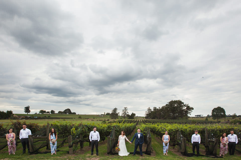 The-official-photographers-Daniel-Lindsay-Vilagrad-Winery-Wedding-_MG_0584