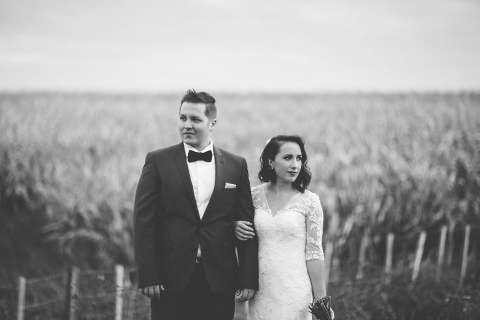 The-official-photographers-Daniel-Lindsay-Vilagrad-Winery-Wedding-_MG_0661
