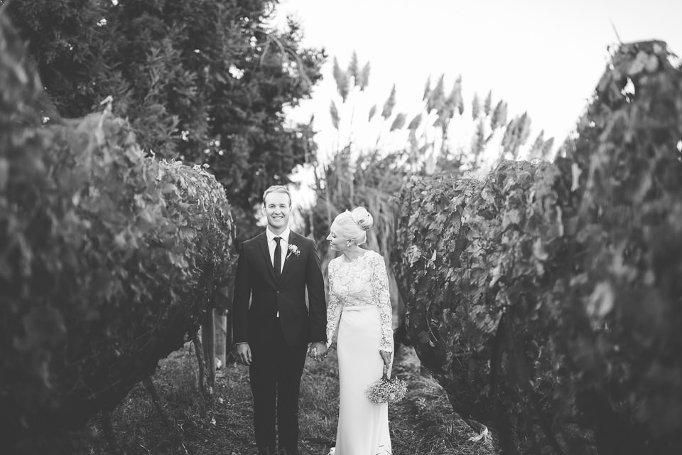 The-official-photographers-Sara&Drew-Vilagrad-Winery-_MG_0768
