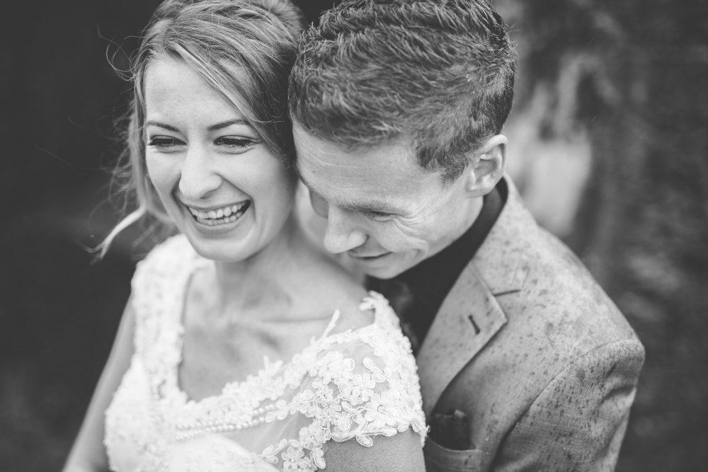 The_Official_Photographers_Sacha_Josh_Wedding_Theboatshed_MG_6720-2