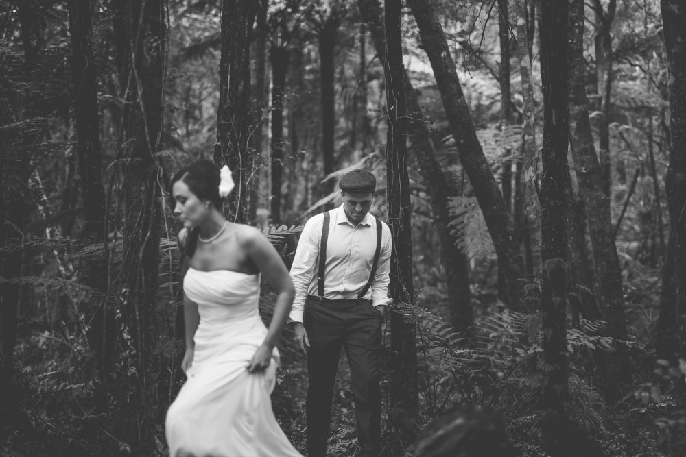 The_Official_Photographers_shannon-Noel-Pirongia-forest-park-wedding_MG_1128