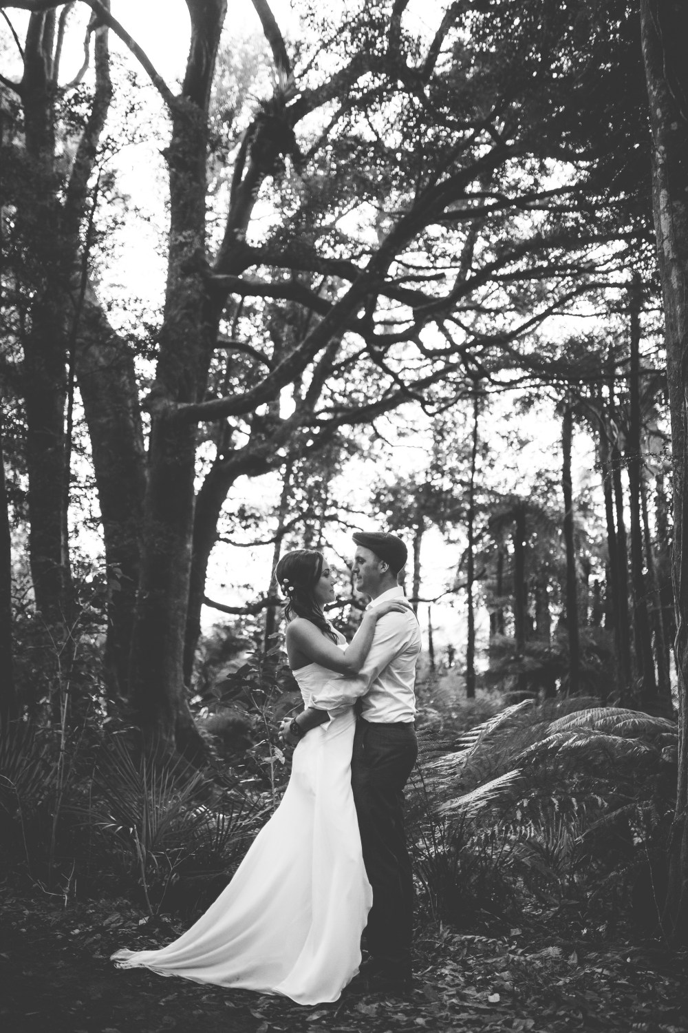 The_Official_Photographers_shannon-Noel-Pirongia-forest-park-wedding_MG_1165