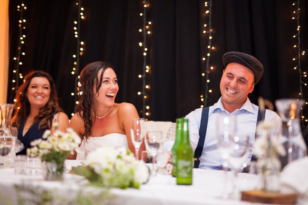 The_Official_Photographers_shannon-Noel-Pirongia-forest-park-wedding_MG_1313