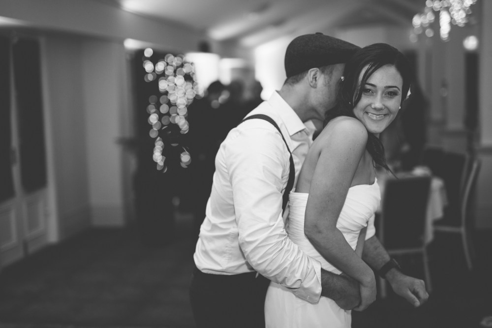 The_Official_Photographers_shannon-Noel-Pirongia-forest-park-wedding_MG_1468